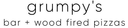 GrumpysPizza
